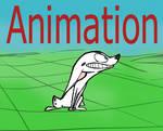 Cadpig dot GIF (animation)