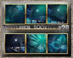 Icon Textures 100x100