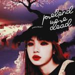[.gif] pretend we're dead | lisa