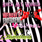 .Pack PNG Rock My World