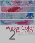 water color texture pack0202