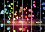 Bokeh-Light-Textures-Pack-III