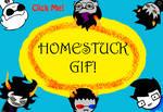 Homestuck GIF