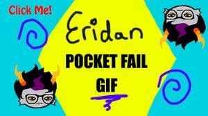 Eridan Pocket Fail GIF