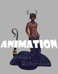 Animation5 [OPEN] by Mortimer-Richardsson