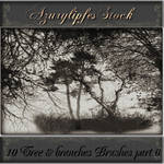 tree_branches brushes part 6