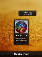 Desire Cad by torque89