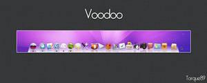 Voodoo by torque89