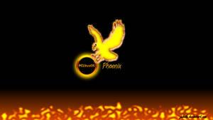 PclinuxOS Phoenix 1.0 by juhele