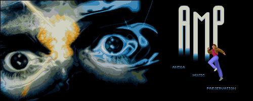Logo06 for AMP.dascene.net
