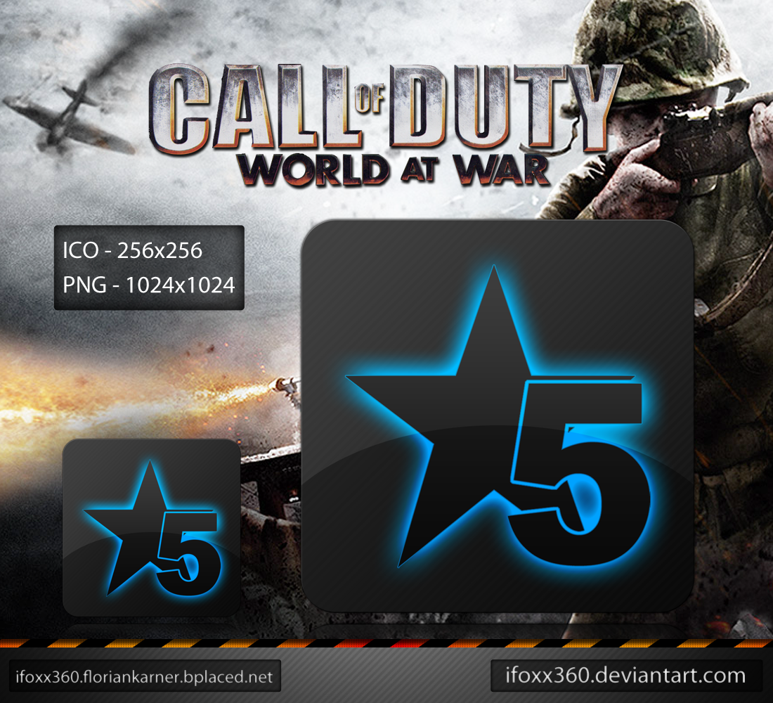 Multiplayer 1. Crack download aca onewhen and Modern code mp Duty: PATCH 7