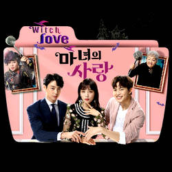 Korean Drama by cjf6 on DeviantArt