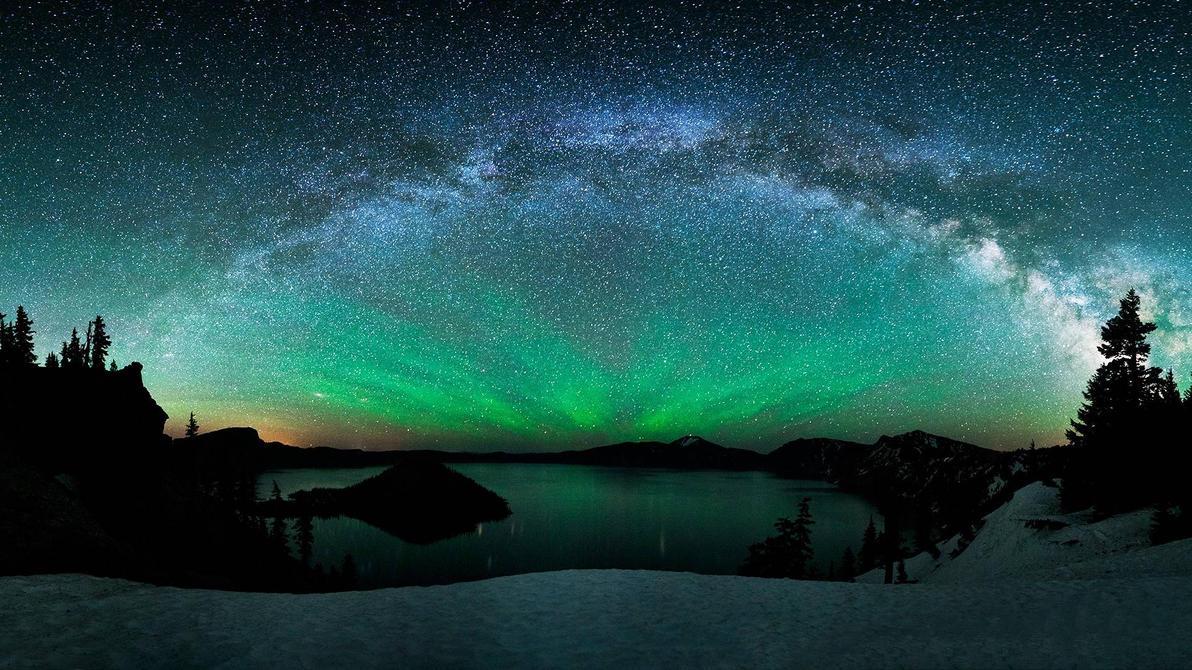 Aurora by Bellatrix553