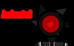 Venjix Death animated