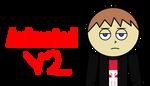 Connor idie animated 2