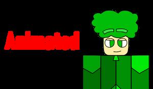 Gamerrobloxian idie animated by xxHeavyswagxx