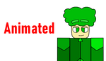 Gamerrobloxian idie animated