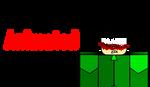 Gamerrobloxian death animated
