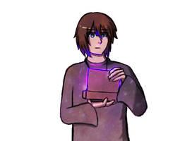 Animation - Magic Box by Karren-san