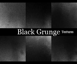 http://fc08.deviantart.net/fs71/i/2009/356/2/2/Black_Grunge_Icons_Textures_by_blackavalon3.png