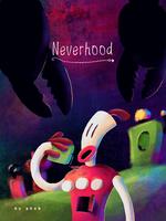 Klayman from Neverhood