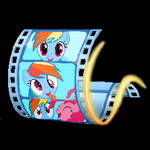 MLP: Windows Live Pony Maker