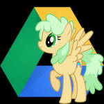 MLP: Google Drive