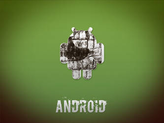 Concrete Android