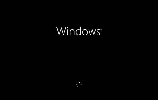 Windows 8 Icons, Sounds Wallpaper and More by alexstrand7