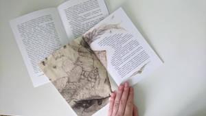 Szlachter Zavalnya or Belarus in fantastic stories