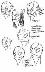D'phyunn heads