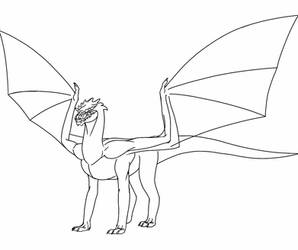 Dragon 43