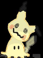 Mimikkyu! by Chokuletu