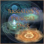 Juggalo5's Fractal Pack 3