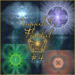 Juggalo5s Fractal Pack 4