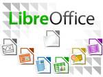 LibreOffice Icons