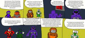Beast Battle Page 3