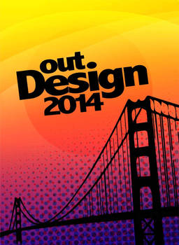 Out Design, What's On?