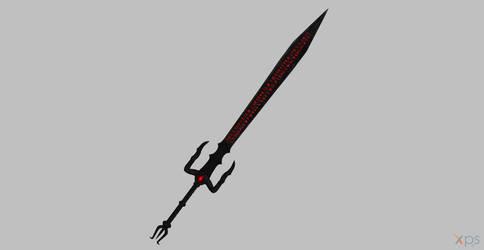 Weapons Downloads on XNALara - DeviantArt