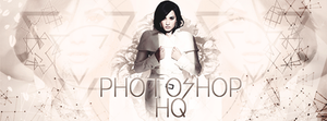 Portada ''Hipstervato'' by AlexJEZ