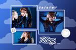 PHOTOPACK SNSD|TIFFANY 02