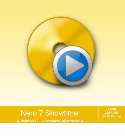 external image Nero_7_Showtime_Dock_Icon_by_Victomized.png