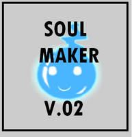 Soul Maker v.02 by MirukuTea