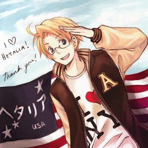 Americaalfredxreader patriotically possessive by kawaii panda sama americaalfredxreader patriotically possessive by kawaii panda sama on deviantart thecheapjerseys Choice Image