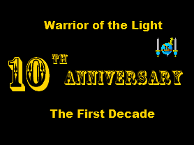 CP1: The First Decade by WotL