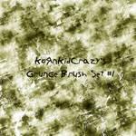 Kornkid's Grunge Pack 1