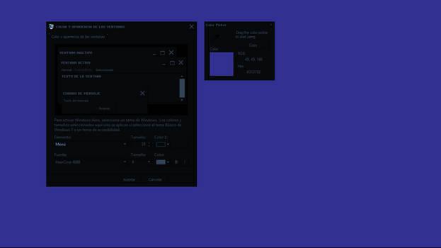 Dark Void Classic Windows 7