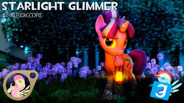 [DL] Starlight Glimmer