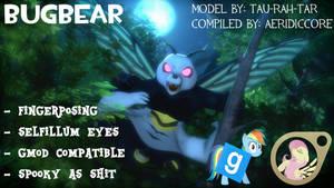 [DL] Bugbear
