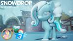 [DL] Snowdrop Overhaul